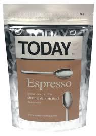<b>Кофе Today</b> - отзывы, рейтинг и оценки покупателей ...