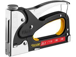 <b>степлер ручной JETTOLS 3в1</b> тип 53 140 13 6-14мм - КапиталЪ