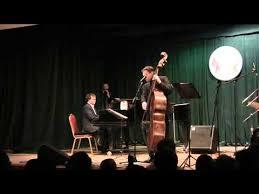 Valentin Lakodin & <b>Cigar Hall</b> - I ain't Got Nothing But The Blues (D ...