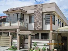 modern home designs 1357 amazing home design gallery