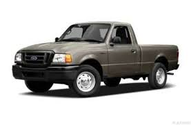 contents contributed and discussions participated by jerry pineda 2005 ford ranger manual