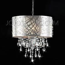 cheap modern chandeliers light chrome crystal chandelier650 x 650 63 kb jpeg x cheap contemporary lighting