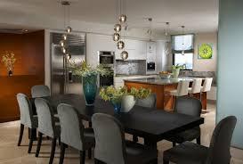 Best Dining Room Light Fixtures Best Light Fixtures For Your Dining Room Interior Design