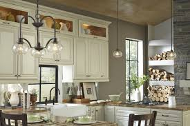 best american craftsman style lighting for dining rooms american craftsman style