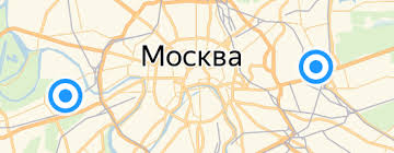 <b>Коврики для автомобиля</b> autostandart — купить на Яндекс.Маркете
