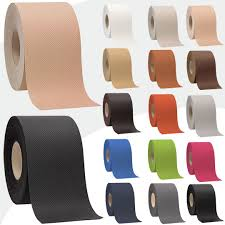 DURAFIT – Top Covers - Orthotic Supplies