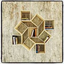 Image result for book cases looking like a book
