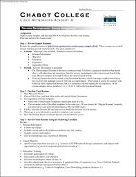 resume templates for college students samples resume templates for college students