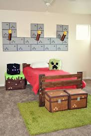 cheap kids bedroom ideas: top  best kids room ideas top  best kids room ideas top  best kids