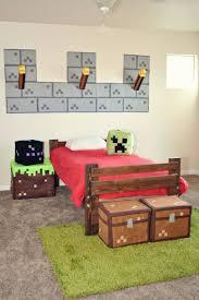 cheap kids bedroom ideas: top  best kids room ideas top  best kids room ideas top  best kids