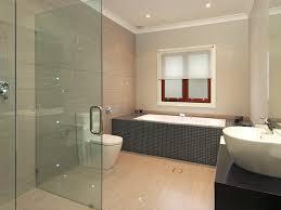 photos small bathroom ideas modern