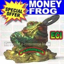 buy fengshui 3 legged chan chu money frog online buy feng shui feng shui