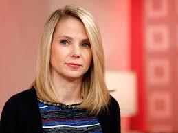 yahoo prepping to lay off 10% or more of workforce business insider