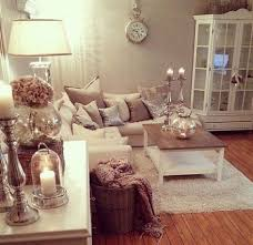 livingroom themes cozy inviting fall living