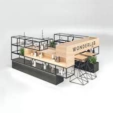 Trade counter: лучшие изображения (37) | Дизайн магазина ...