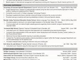 breakupus ravishing sample resumes resumewriterscom breakupus handsome resume delectable additional skills to add to resume besides skills part of resume