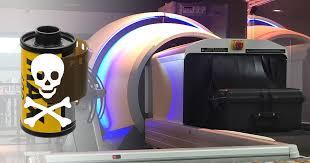 Beware: New <b>3D</b> Airport Scanners Will Wipe Unprocessed Camera ...