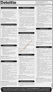 general manager supply chain manager legal manager exports general manager supply chain manager legal manager exports manager accounts and other jobs dawn jobs ads 29 2015