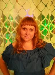 Дарья Липнягова | ВКонтакте