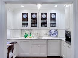 glass door for kitchen cabinets