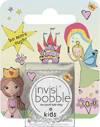 <b>Invisibobble KIDS</b>-<b>Princess</b> Sparkle | Ulta Beauty