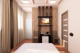 Double Room Japanese style - Aquarius Hotel Saint-petersburg