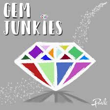 Gem Junkies