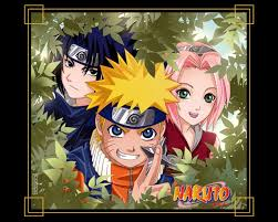 Image result for ANIME NARUTO