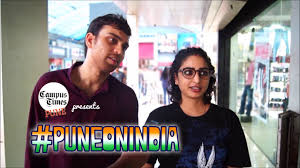 independence day in pune how well do citizens of pune know independence day in pune how well do citizens of pune know public interview