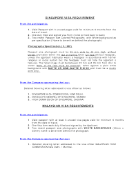resume cover letter cipanewsletter cover letter job application cover letter templates