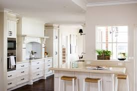 country kitchen design wooden flooring awesome