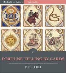 p r s foli pearsons dream book giving the interpretation of dreams by magic ciphers a table according to days