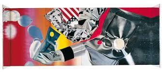 <b>Flamingo</b> Capsule, a work by James Rosenquist — Google Arts ...