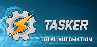 Tasker - Apps on Google Play