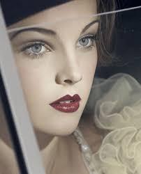 tutorial egyptian eye makeup great gatsby makeup looks