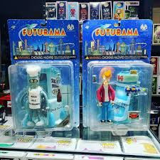Futurama - <b>Fry & Bender</b> - The Best Collections | Facebook