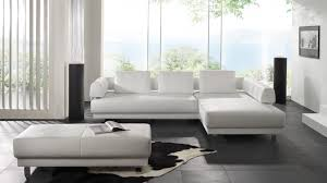 living room ideas beautiful furniture