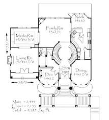 Superb View House Plans   Front View Lot House Plans    Superb View House Plans   Front View Lot House Plans