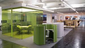 many offices choose tables that are about as cheap as possible that because they are trying to save money thanks to the poor small business environment best office cubicle design