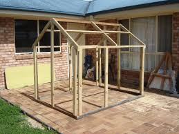 Best Small Hand Planer  Wooden Porch Awning Plans  Cubby Plans    Our hand crafted and unique diy cubby houses  and cubby house plans are designed and build in Western  Constructing a playhouse is simpler should you