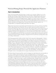essay assistance personal narrative essay college admissions assistance de deugd dekkers college essay assistance middot personal narrative essay