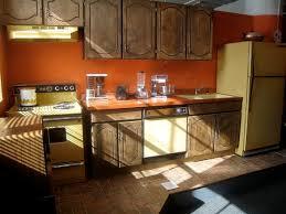 ideas burnt orange: stylish home design ideas burnt orange kitchen walls