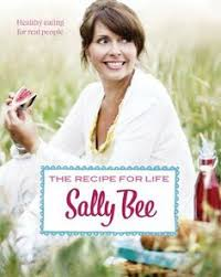 The <b>Secret</b> Ingredient: Delicious, easy recipes by <b>Sally Bee</b>, MOBI ...