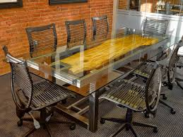 gallery photos of enchanting and cool conference table awesome office conference room