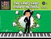 <b>Lang Lang</b> | Faber Music
