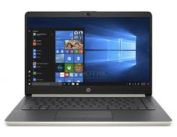 <b>Ноутбук HP 14-dk0038ur</b>, 153D8EA, - характеристики, отзывы ...