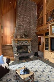 log furniture living room eclectic home renovations with built in media cabinet tile floor built furniture living room
