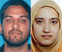Image result for mass shooters muslims