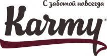 <b>Karmy</b> в Коломне с доставкой - kotiku.ru