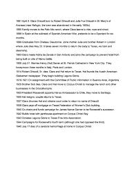 biography essay template  academic essay